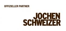"""""""Wehr Dich!"""" ist Exklusivpartner von Jochen Schweizer für das Thema Selbstverteidigung in Frankfurt/ Main"""