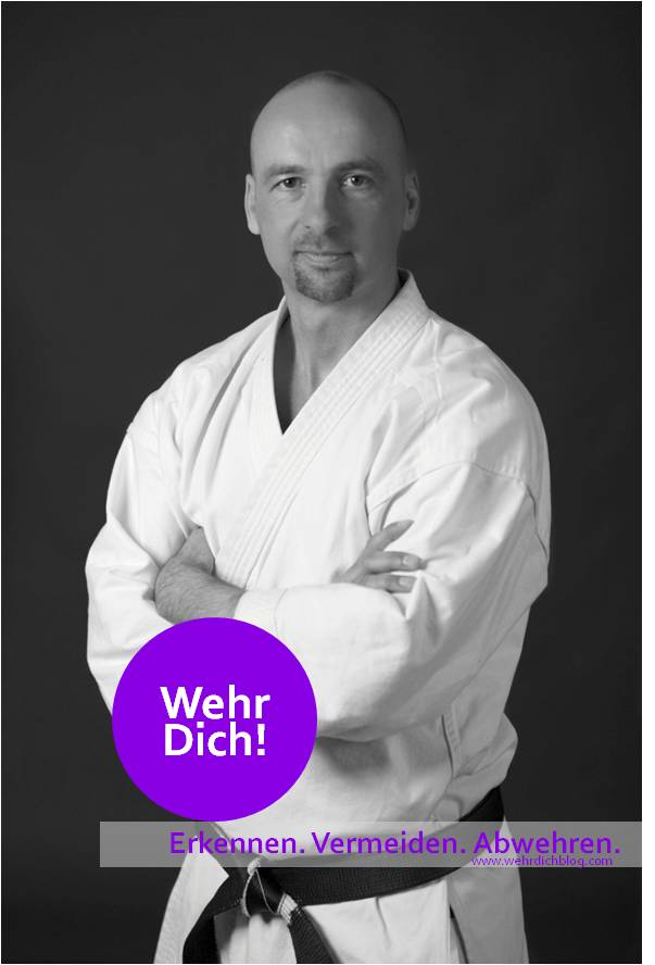 Oliver Dreber