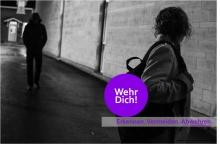 Stalking Frankfurt, Stalker, Phänomen, 10 Tipps