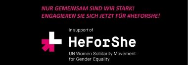 #HeForShe-Kampagne