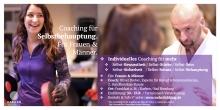 NEU: Selbstbehauptungs-Coaching