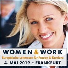 Karrieremesse women&work