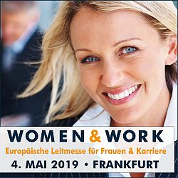 Karrieremesse women&work