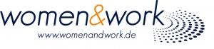 Karrieremesse für Frauen - women&work